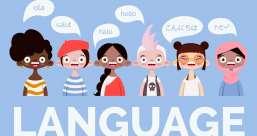 دسته بندی phrasal verb ها به افعال پر  تکرار یا افعال بلا-استفاده